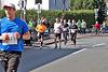 Paderborner Osterlauf - 10km 2016 (107029)