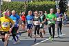 Paderborner Osterlauf - 10km 2016 (107129)