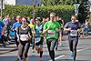 Paderborner Osterlauf - 10km 2016 (107344)