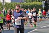 Paderborner Osterlauf - 10km 2016 (106598)