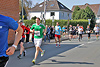 Paderborner Osterlauf - 10km 2016 (107020)