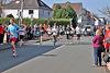 Paderborner Osterlauf - 10km 2016 (106767)
