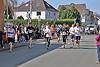 Paderborner Osterlauf - 10km 2016 (106618)