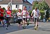 Paderborner Osterlauf - 10km 2016 (106863)