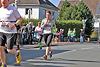 Paderborner Osterlauf - 10km 2016 (106539)