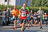 Paderborner Osterlauf - 10km 2016 (107314)