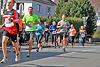 Paderborner Osterlauf - 10km 2016 (106940)