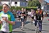 Paderborner Osterlauf - 10km 2016 (106616)