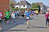 Paderborner Osterlauf - 10km 2016 (107106)