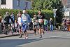 Paderborner Osterlauf - 10km 2016 (107442)
