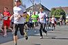Paderborner Osterlauf - 10km 2016 (107166)