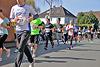 Paderborner Osterlauf - 10km 2016 (106705)