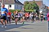 Paderborner Osterlauf - 10km 2016 (106583)