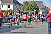 Paderborner Osterlauf - 10km 2016 (107078)