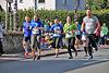 Paderborner Osterlauf - 10km 2016 (106944)