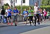 Paderborner Osterlauf - 10km 2016 (107396)