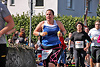 Paderborner Osterlauf - 10km 2016 (106823)