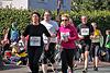 Paderborner Osterlauf - 10km 2016 (106630)