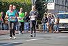 Paderborner Osterlauf - 10km 2016 (106962)