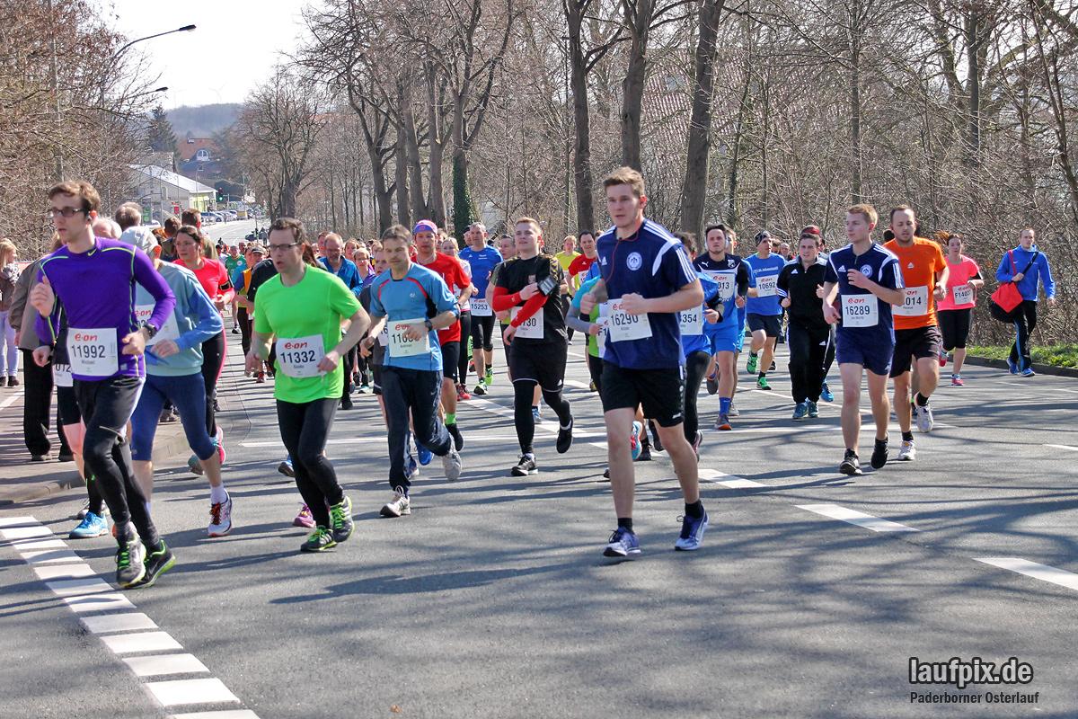 Paderborner Osterlauf - 10km 2016 - 373