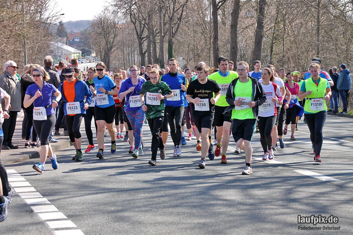 Paderborner Osterlauf - 10km 2016 - 440