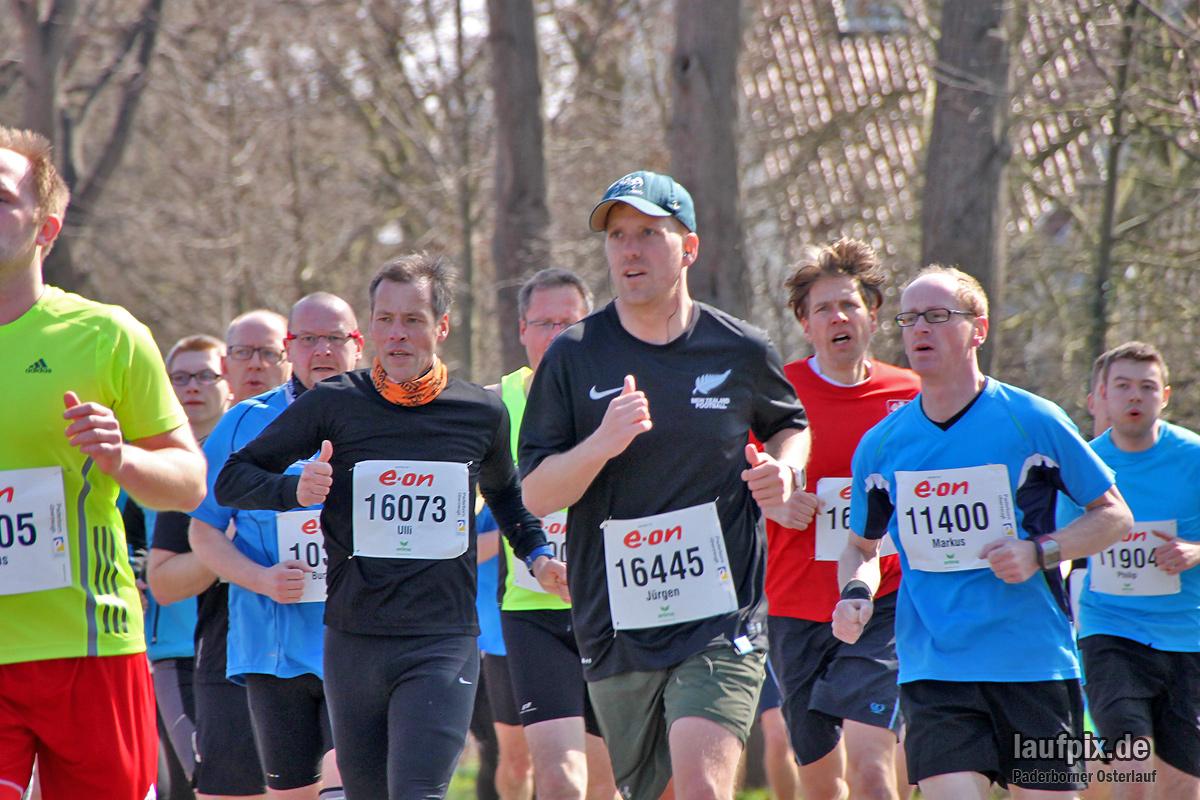 Paderborner Osterlauf - 10km 2016 - 548