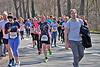 Paderborner Osterlauf - 10km 2016 (104192)
