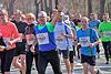 Paderborner Osterlauf - 10km 2016 (104170)
