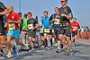 Paderborner Osterlauf - 21km 2016 (108960)