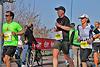 Paderborner Osterlauf - 21km 2016 (108309)