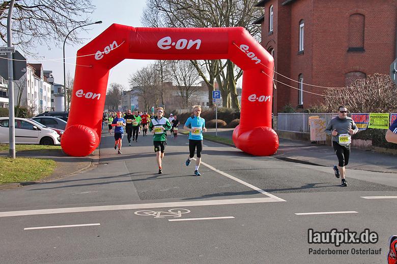 Paderborner Osterlauf - 21km 2016 - 587