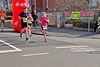 Paderborner Osterlauf - 21km 2016 (109615)