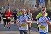 Paderborner Osterlauf - 21km 2016 (109455)