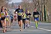 Paderborner Osterlauf - 21km 2016 (104851)