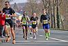 Paderborner Osterlauf - 21km 2016 (104640)