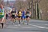 Paderborner Osterlauf - 21km 2016 (104836)