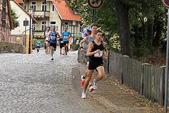 Brockenlauf 26km Start 2016 - 16