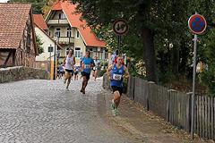 Brockenlauf 26km Start 2016 - 19
