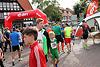 Brockenlauf 26km Start 2016 (112064)