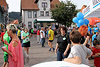 Brockenlauf 26km Start 2016 (111859)