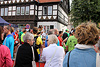 Brockenlauf 26km Start 2016 (112030)