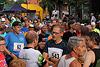 Brockenlauf 26km Start 2016 (112058)