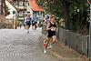 Brockenlauf 26km Start 2016 (112029)