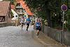 Brockenlauf 26km Start 2016 (111958)