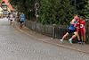Brockenlauf 26km Start 2016 (111935)