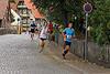 Brockenlauf 26km Start 2016 (112043)
