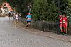 Brockenlauf 26km Start 2016 (112005)