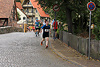Brockenlauf 26km Start 2016 (111893)