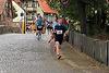 Brockenlauf 26km Start 2016 (111917)