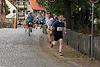 Brockenlauf 26km Start 2016 (112098)